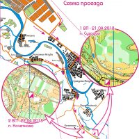 Схема проезда ЧиП Волжского_2018